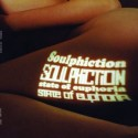 Soulphiction/STATE OF EUPHORIA DLP
