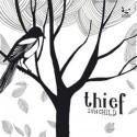 Thief/SUNCHILD DLP