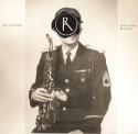 """Roland Appel/DARK SOLDIER OFFICIAL 12"""""""