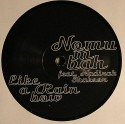Nomumbah/LIKE A RAINBOW 12""