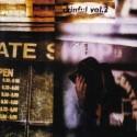 Various/SKINFUL VOL. 2 CD