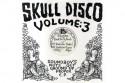 "Shackleton/SOUNDBOY'S NUTS... EP 12"""