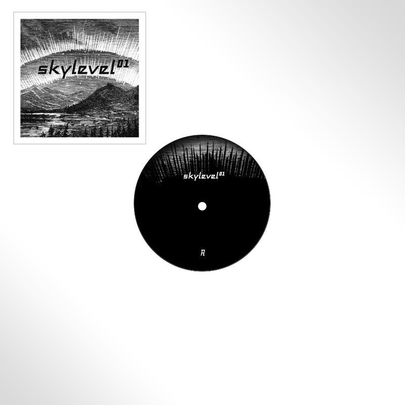 "Skylevel/01 12"""