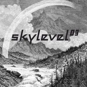 "Skylevel/03 12"""