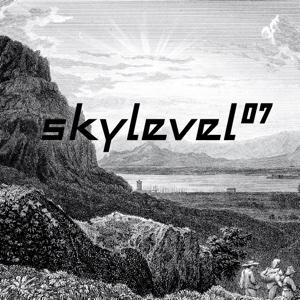 "Skylevel/07 12"""