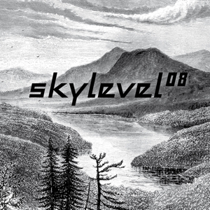 "Skylevel/08 12"""