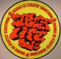 Streetlife DJ's/LTD EDITION RMX (PD) 12""