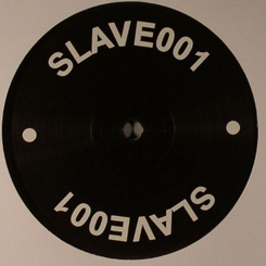 "Radioslave/RADIOSLAVE MEETS SKINT 12"""