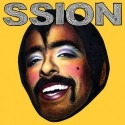 Ssion/FOOLS GOLD CD