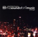 Various/SOUND OF STILL MUSIC DCD