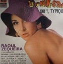 Raoul Zequeira/LE 1ER NON STOP 100% LP