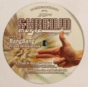 Bang Bang/PRISON OF ATTRACTION 12""