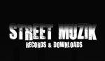 "Chi Town Gumbo/LOVE MUZIK 12"""