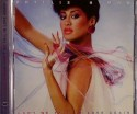 Phyllis Hyman/CAN'T WE FALL IN LOVE.. CD