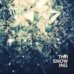 Throwing Snow/ASPERA EP 12""