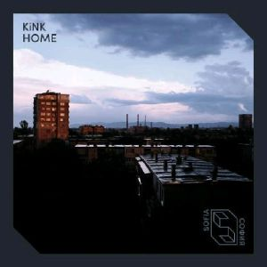 """Kink/HOME EP 12"""""""