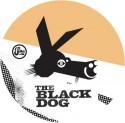 "Black Dog/DETROIT VS. SHEFFIELD EP 12"""