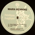 Mark Henning/STASH 12""