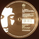 Master H/MAGIC K REMIXES 12""