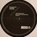 Black Dog/VEXING EP 12""