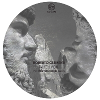 Roberto Clementi/WHEN YOU 12""
