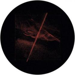Tensal/GRAPHICAL REMIXES 12""