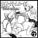 Andrew Weatherall/SCI-FI LO-FI VOL.1 CD