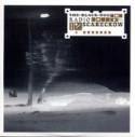 Black Dog/RADIO SCARECROW CD