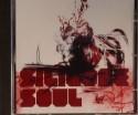 Silicone Soul/SILICONE SOUL CD