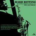 Various/HARD HITTING:WEWERKA SOUL CD
