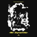 Seelow & Mayer Formation/MR.DYNAMITE CD