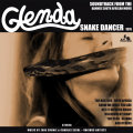 Various/GLENDA (SNAKE DANCER) OST  CD