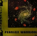 Lifeforce/FEARLESS WARRIORS LP