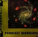 Lifeforce/FEARLESS WARRIORS LP