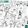 J.J. Band/THE J.J. BAND LP