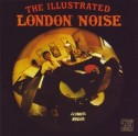 Brian Bennett/ILLUSTRATED LONDON.. CD