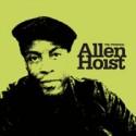 """Allen Hoist/RENAISSANCE SOUL EP 12"""""""