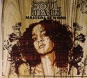 Masters At Work/SOULHEAVEN MIX 3CD