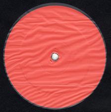 "Various/SUPREME EDITS #777 12"""