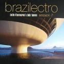 Various/BRAZILECTRO 7 3LP