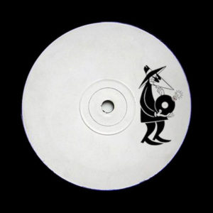 Unknown/SPY EDITS 01 12""
