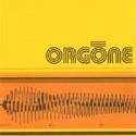 Orgone/ORGONE CD