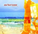 Mo' Horizons/SUNSHINE TODAY CD