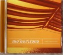 Mo' Horizons/COME TOUCH THE SUN CD