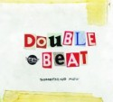 Double Beat/SOMETHING NEW  CD