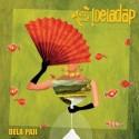 Dela Dap/DELA PAJI  CD + DVD