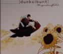 Dunkelbunt/MORGENLANDFAHRT DLP