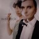 Waldeck/BALLROOM STORIES DLP
