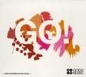 Various/GO! CD