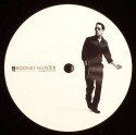 Rodney Hunter/WANNA GROOVE? 12""